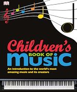 Download this eBook Children's Book of Music