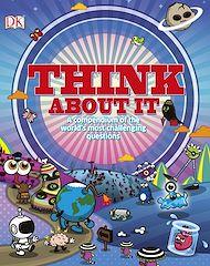 Téléchargez le livre :  Think About It