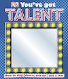 Télécharger le livre :  You've Got Talent