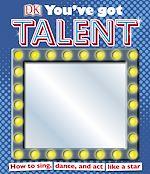 Téléchargez le livre :  You've Got Talent