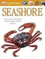 Download this eBook Seashore