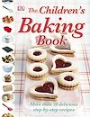 Télécharger le livre :  The Children's Baking Book