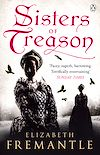 Download this eBook Sisters of Treason