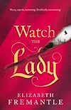 Download this eBook Watch the Lady