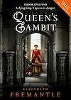 Download this eBook Queen's Gambit Free 1st Chapter