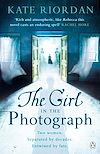 Download this eBook The Girl in the Photograph