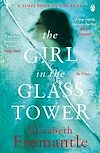 Download this eBook The Girl in the Glass Tower