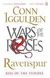 Download this eBook Ravenspur