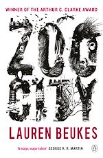 Download this eBook Zoo City