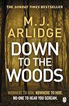 Télécharger le livre :  Down to the Woods