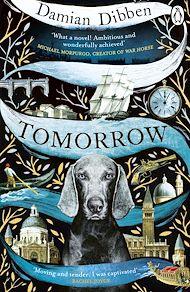 Download the eBook: Tomorrow