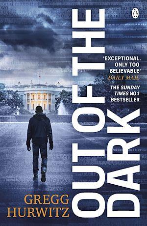 Téléchargez le livre :  Out of the Dark