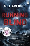 Télécharger le livre :  Running Blind