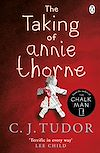 Télécharger le livre :  The Taking of Annie Thorne