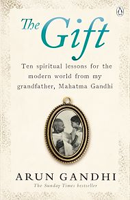 Download the eBook: The Gift