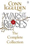 Download this eBook Wars of the Roses