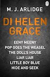 Download this eBook DI Helen Grace