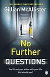 Télécharger le livre :  No Further Questions