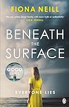 Télécharger le livre :  Beneath the Surface