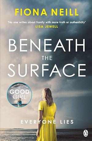 Téléchargez le livre :  Beneath the Surface
