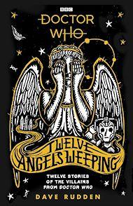 Download the eBook: Doctor Who: Twelve Angels Weeping