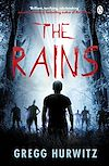 Download this eBook The Rains