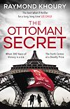 Télécharger le livre :  The Ottoman Secret