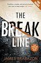 Download this eBook The Break Line Free eBook Sampler