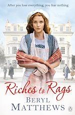 Téléchargez le livre :  Riches to Rags