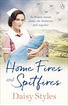 Télécharger le livre :  Home Fires and Spitfires