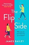 Télécharger le livre :  The Flip Side