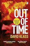 Télécharger le livre :  Out of Time