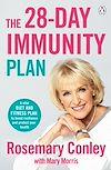 Télécharger le livre :  The 28 Day Immunity Plan