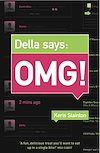 Télécharger le livre :  Della says: OMG!