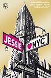 Télécharger le livre :  Jessie Hearts NYC