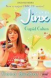 Télécharger le livre :  02: Cupid Cakes