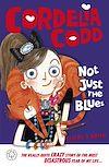 Télécharger le livre :  1: Not Just the Blues