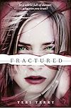 Download this eBook Fractured