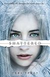 Download this eBook Shattered