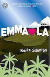Télécharger le livre :  Emma hearts LA