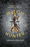 Download this eBook Witch Hunter