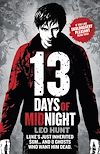 Download this eBook Thirteen Days of Midnight