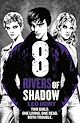 Download this eBook Eight Rivers of Shadow