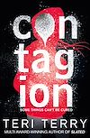 Download this eBook Contagion