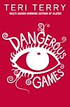 Download this eBook Dangerous Games
