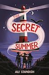 Download this eBook The Secret Summer