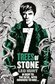 Download this eBook Seven Trees of Stone