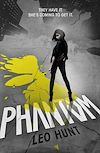 Download this eBook Phantom