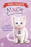 Download this eBook Amelia Sparklepaw