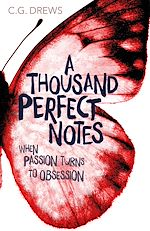 Download this eBook A Thousand Perfect Notes
